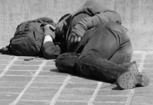 homelessness-statistics